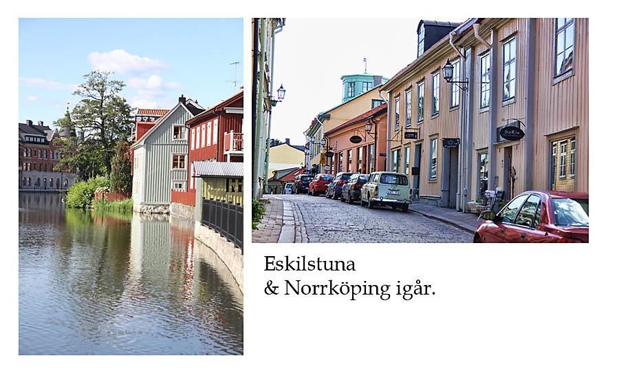 besöker hotell eskort fitta i Norrköping