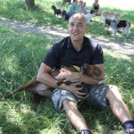 Hundöana juli 2010 412