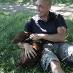 Hundöana juli 2010 418