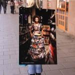 Photographer Fotograf Alexandra Ekdahl Stockholm Sweden Recycled_paper 2