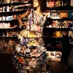 Photographer Fotograf Alexandra Ekdahl Stockholm Sweden Recycled_paper 4