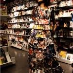 Photographer Fotograf Alexandra Ekdahl Stockholm Sweden Recycled_paper 6