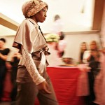 Fotograf Alexandra Ekdahl Stockholm Fashion02