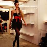 Fotograf Alexandra Ekdahl Stockholm Fashion06