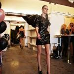 Fotograf Alexandra Ekdahl Stockholm Fashion09