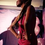 Fotograf Alexandra Ekdahl Stockholm Fashion18