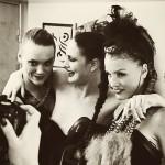 Fotograf Alexandra Ekdahl Stockholm Fashion24