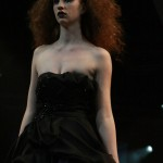 Photographer Alexandra Ekdahl Fotograf Stockholm Make up store makeupstore show spellbound event fashion 2012 20081018_0031