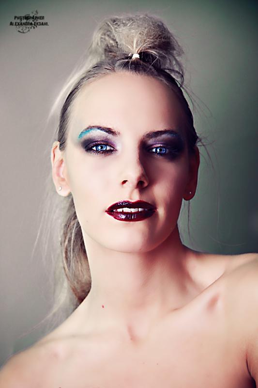 Photographer Alexandra Ekdahl Stockholm Fotograf 10