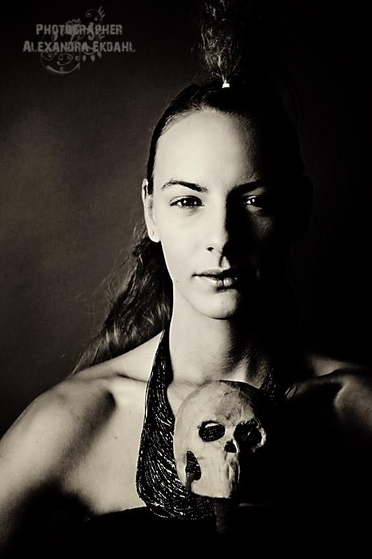 Photographer Alexandra Ekdahl Stockholm Fotograf 6