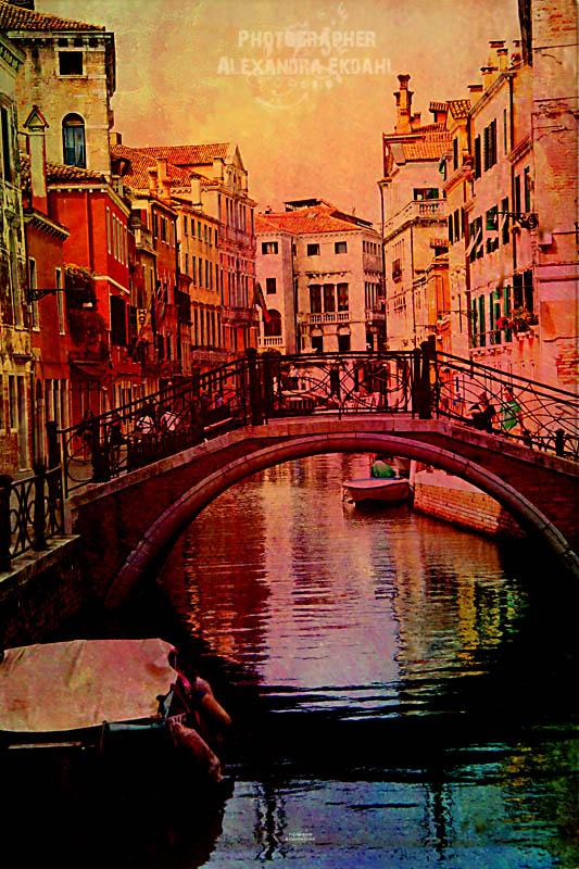 venezia venedig venice italy