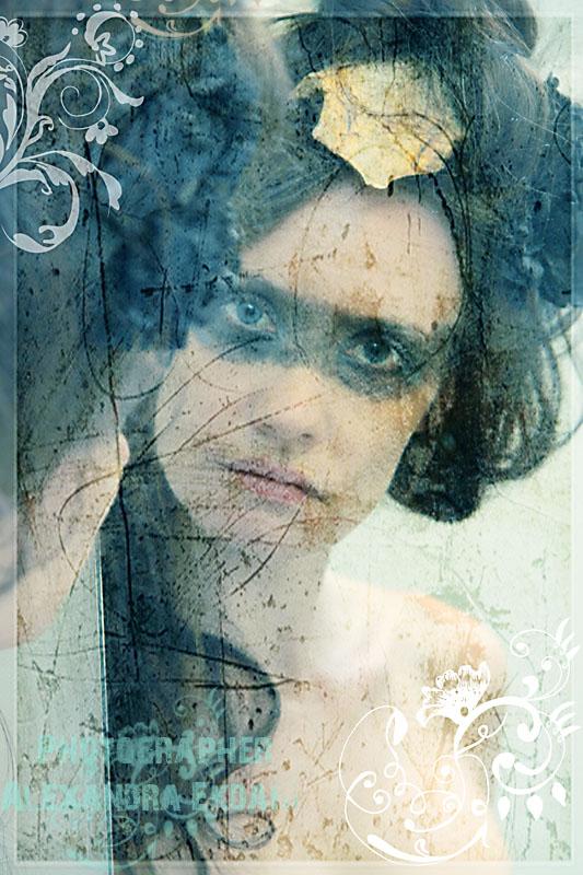 photographer alexandra ekdahl stockholm sweden fotograf konst kostfoto konstfotograf art artphotography 4