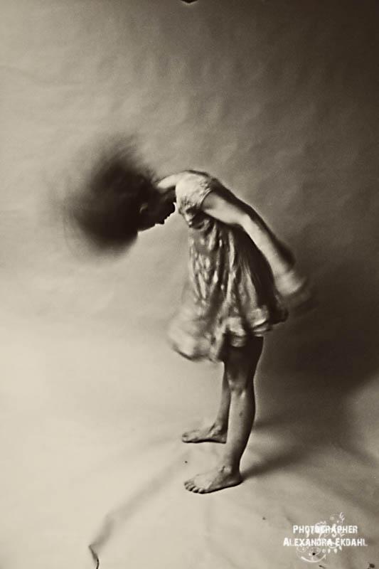 photographer Alexandra Ekdahl Fotograf Stockholm porträtt portrait art artphotography 1