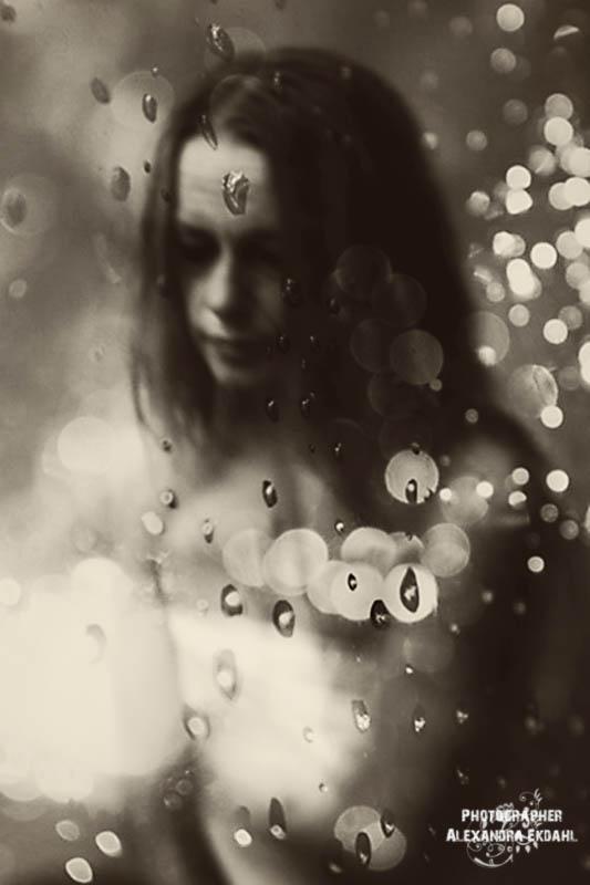 photographer Alexandra Ekdahl Fotograf Stockholm porträtt portrait art artphotography 10