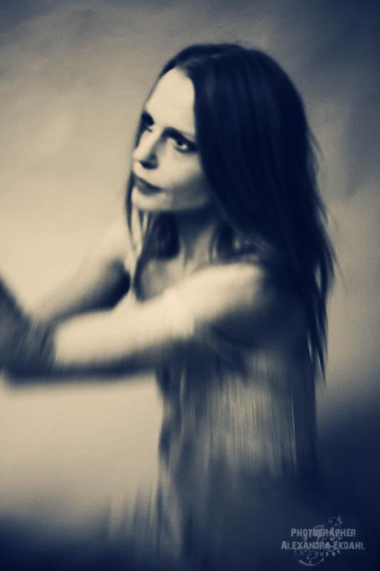 photographer Alexandra Ekdahl Fotograf Stockholm porträtt portrait art artphotography 12
