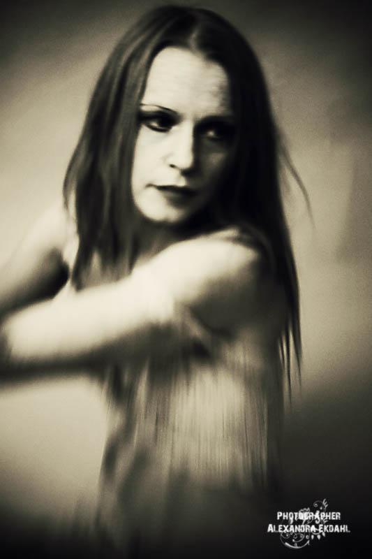 photographer Alexandra Ekdahl Fotograf Stockholm porträtt portrait art artphotography 14