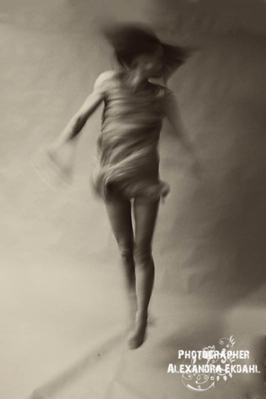 photographer Alexandra Ekdahl Fotograf Stockholm porträtt portrait art artphotography 4