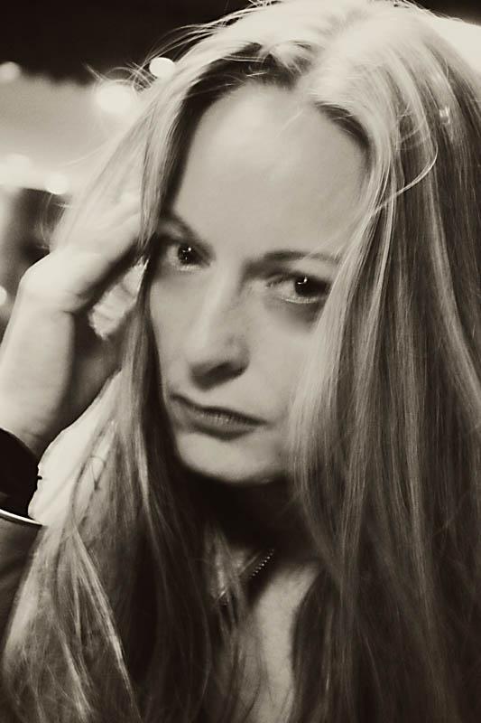 Photographer Alexandra Ekhdal 11