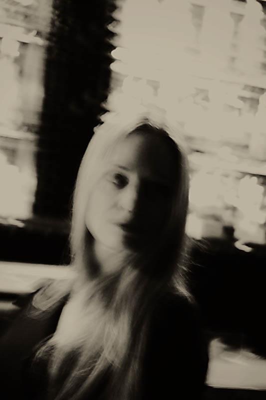 Photographer Alexandra Ekhdal 12