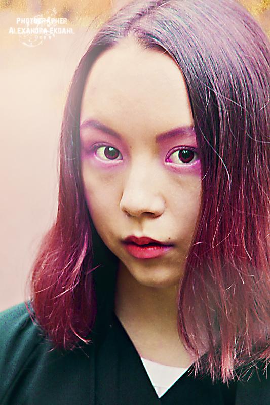 Photographer Alexandra Ekdahl 13