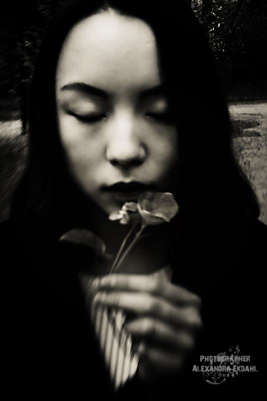 Photographer Alexandra Ekdahl 5
