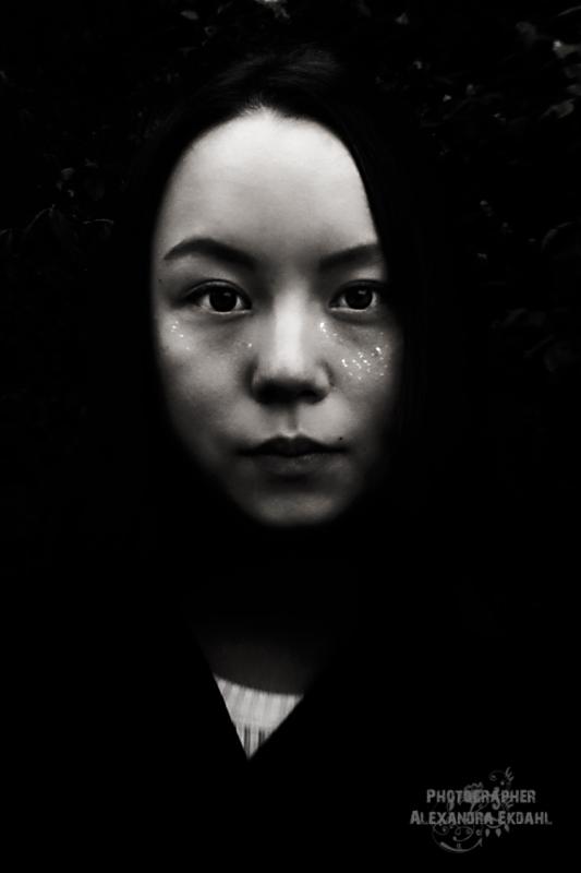 Photographer Alexandra Ekdahl 6
