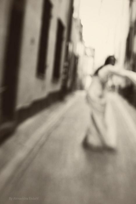 photographer Artist Alexandra Ekdahl Fotograf Stockholm Kreativ digitalartist