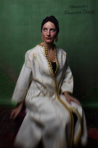 fotograf alexandra ekdahl stockholm sweden photographer art artist digital retush portrait model creative 2
