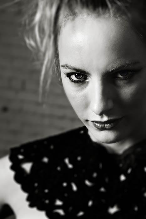 9 liten Portrait porträtt fotograf photographer Alexandra Ekdahl photosbyalexandra creative kreativ art