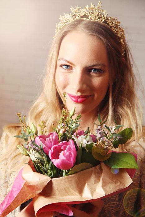 Portrait porträtt fotograf photographer Alexandra Ekdahl photosbyalexandra brud bröllop bröllopsfotograf stockholm 2