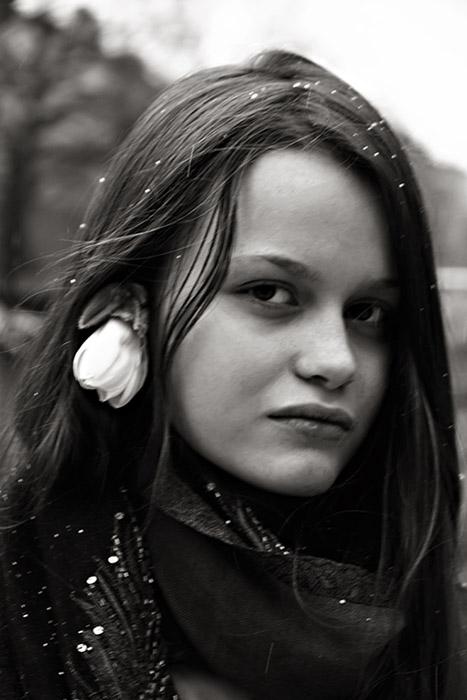 älvamagnolia2017 portrait poretätt stockholm